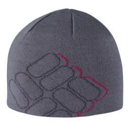 CZAPKA WINTER HAT