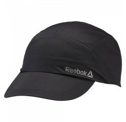 CZAPKA MICRO CAP