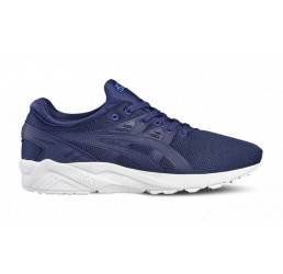 BUTY GEL-KAYANO TRAINER