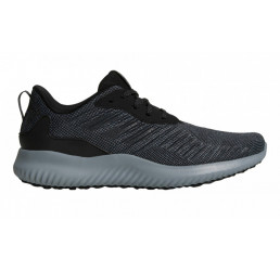 OBUWIE ALPHABOUNCE RC