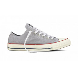 OBUWIE CHUCK TAYLOR ALL STAR OX