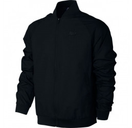 BLUZA NSW BOMBER JACKET