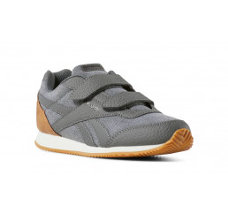 OBUWIE PS REEBOK ROYAL CLJOG