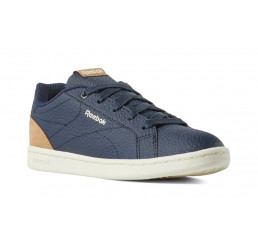 OBUWIE GS REEBOK ROYAL COMPLE