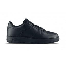 BUTY AIR FORCE 1 LOW (GS)