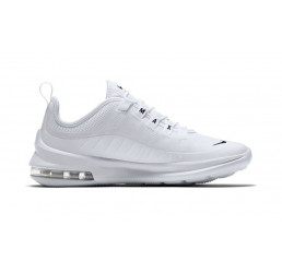 OBUWIE AIR MAX AXIS (GS)