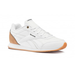 OBUWIE ROYAL CLASSIC JOGGER 2