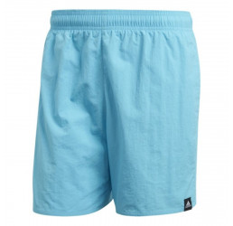 SPODENKI SOLID SWIM SHORTS