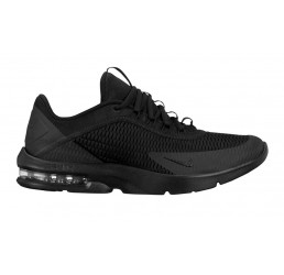 OBUWIE M. AIR MAX ADVANTAGE 3