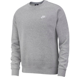 BLUZA NSW CLUB CREWNECK