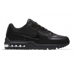OBUWIE AIR MAX LTD 3