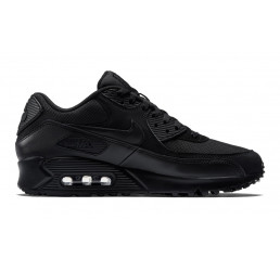OBUWIE AIR MAX 90 ESSENTIAL