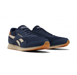 OBUWIE ROYAL CLASSIC JOGGER 3.0