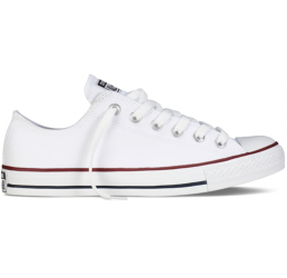 TRAMPKI CHUCK TAYLOR ALL STAR