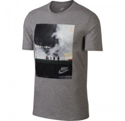 T-SHIRT NSW SPORTSWEAR