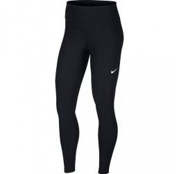 LEGINSY POWER TRAINING TIGHTS