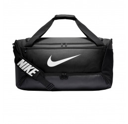 TORBA BRASILIA TRAINING MEDIUM DUFFLE