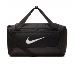 TORBA BRASILIA TRAINING SMALL DUFFEL