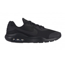 BUTY AIR MAX OKETO (GS)