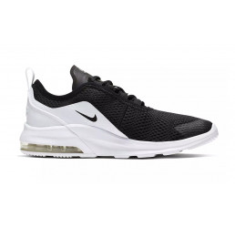 BUTY AIR MAX MOTION 2 (GS)