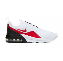 OBUWIE AIR MAX MOTION 2 (GS)