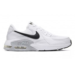 BUTY AIR MAX EXCEE
